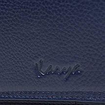 Женский кожаный кошелек KARYA (КАРИЯ) SHI0939-44FL, фото 3