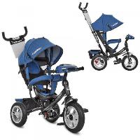 Детский Трехколесный велосипед M 3115HAJ-16