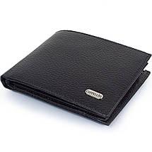 Мужской кожаный кошелек CANPELLINI (КАНПЕЛЛИНИ) SHI1042-7, фото 2