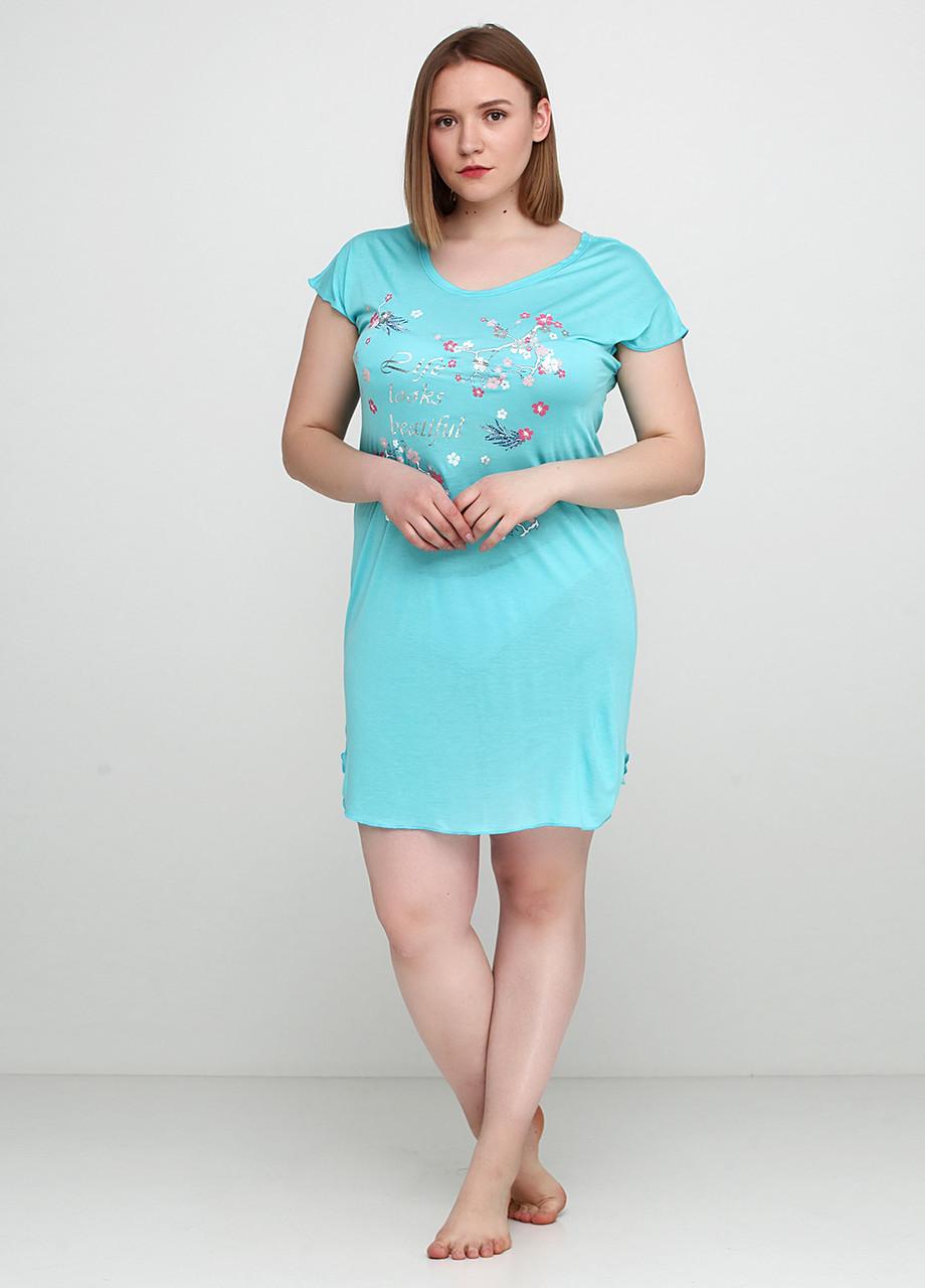 7fb26af4f1c8fcf Женская ночная сорочка: продажа, цена в Кременчуге. пеньюары и ...
