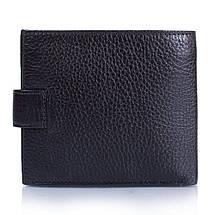 Мужской кожаный кошелек CANPELLINI (КАНПЕЛЛИНИ) SHI223-7, фото 2
