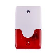 Сирена свето-звуковая DT-103 (SL103 / LD-95)