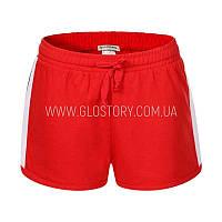 Женские шорты Glo-Story