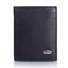 Мужской кожаный кошелек CANPELLINI (КАНПЕЛЛИНИ) SHI1101-7, фото 2