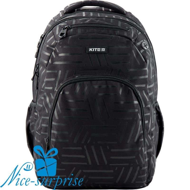 9c9a5265a406 Ортопедический рюкзак Kite K19-903L-2 - купить ортопедический рюкзак ...