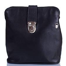 Женская кожаная сумка TUNONA (ТУНОНА) SK2417-2, фото 3