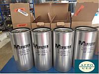 Фильтр топливный  DF3503/ WK1080/7X/ P551026/33683/