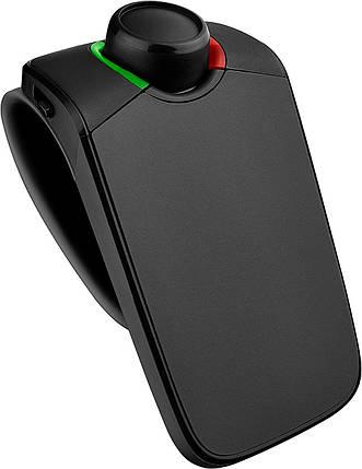 Комплект громкой связи Parrot Minikit Neo2 HD Bluetooth с голосовым управлением plug-n-play, фото 2