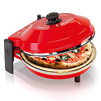 Печь для пиццы - Spice Caliente SPP029-R