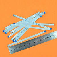 FFC Шлейф 12pin 0.5mm 150mm реверсный для тачпада ноубука