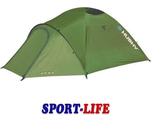 Палатка HUSKY Extreme Light BARON 3