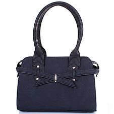 Женская сумка из качественного кожзаменителя  ETERNO (ЭТЕРНО) ETZG18-14-6, фото 3