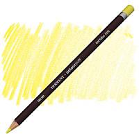Карандаш цветной Coloursoft (CS020), Кислотно-желтый, Derwent