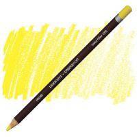 Карандаш цветной Coloursoft (С030), Желтый лимон, Derwent