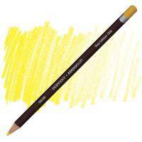 Карандаш цветной Coloursoft (С040), Кадмий глубокий, Derwent