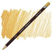 Карандаш цветной Coloursoft (С050), Желтая охра, Derwent