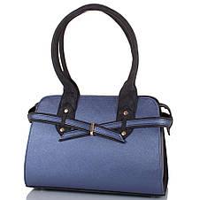 Женская сумка из качественного кожзаменителя  ETERNO (ЭТЕРНО) ETZG18-14-5, фото 2