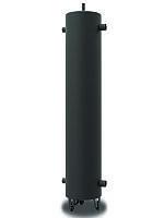 Наборные баки PlusTerm NB - альтернатива плоских теплоаккумуляторов