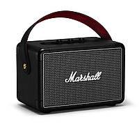 Акустика Marshall Portable Speaker Kilburn II (Black)