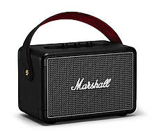Акустика Marshall Portable Speaker Kilburn II (Black)