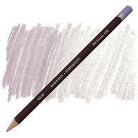 Карандаш цветной Coloursoft (С230), Бледно-лавандовый, Derwent