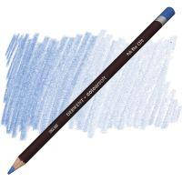 Карандаш цветной Coloursoft (С370), Бледно-голубой, Derwent