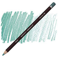 Карандаш цветной Coloursoft (С390), Серо-зеленый, Derwent