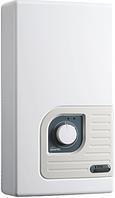 Проточный электрический водонагреватель KOSPEL KDH-21 LUXUS