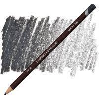 Карандаш цветной Coloursoft (С680), Серый буревестник, Derwent