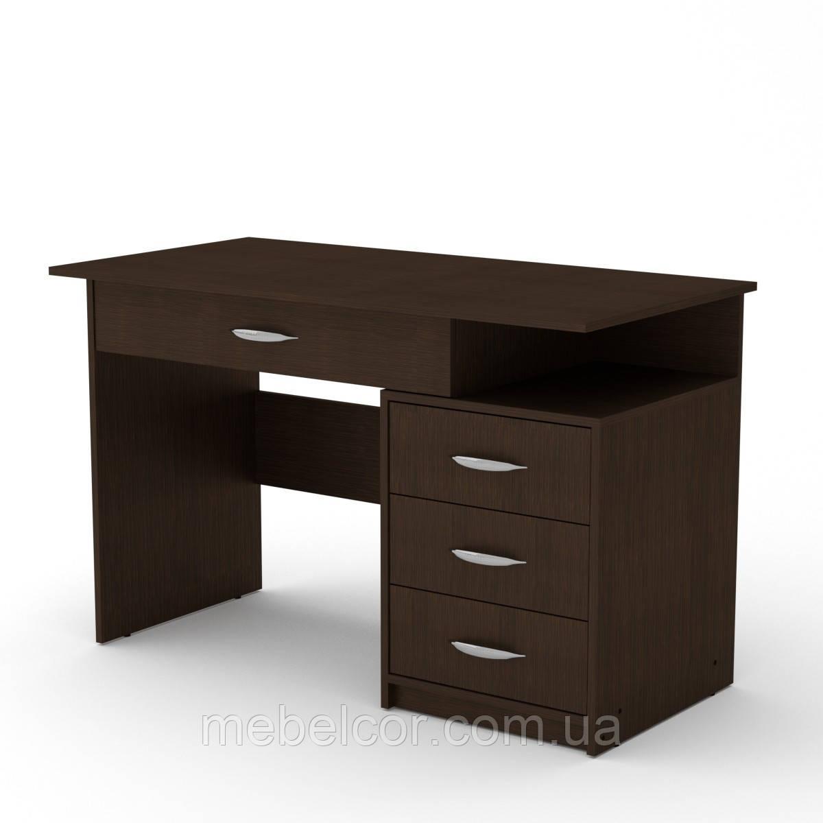 """Письменный стол """"Студент-2"""""""