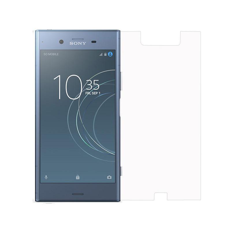 Защитное стекло Sony XZ1 Compact 0.33мм (G8441)