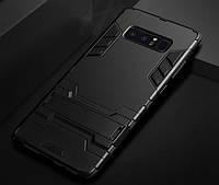Противоударный бампер Samsung Galaxy S8 Plus, фото 1