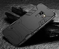 Противоударный бампер Samsung Galaxy S7 Edge