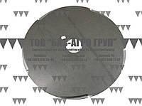 Высевающий диск А5 Kverneland AC853252 аналог