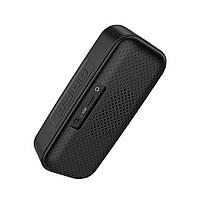 Bluetooth-колонка Hoco BS23 (Black)