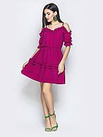 Платье Ксюша, фото 1