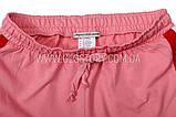 Женские шорты Glo-Story,Венгрия , фото 3