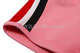 Женские шорты Glo-Story,Венгрия , фото 4