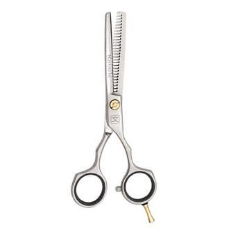 Парикмахерские филировочные ножницы Katachi Basic Cut 5,5