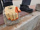 Защитные перчатки Bricker Wurth, фото 2