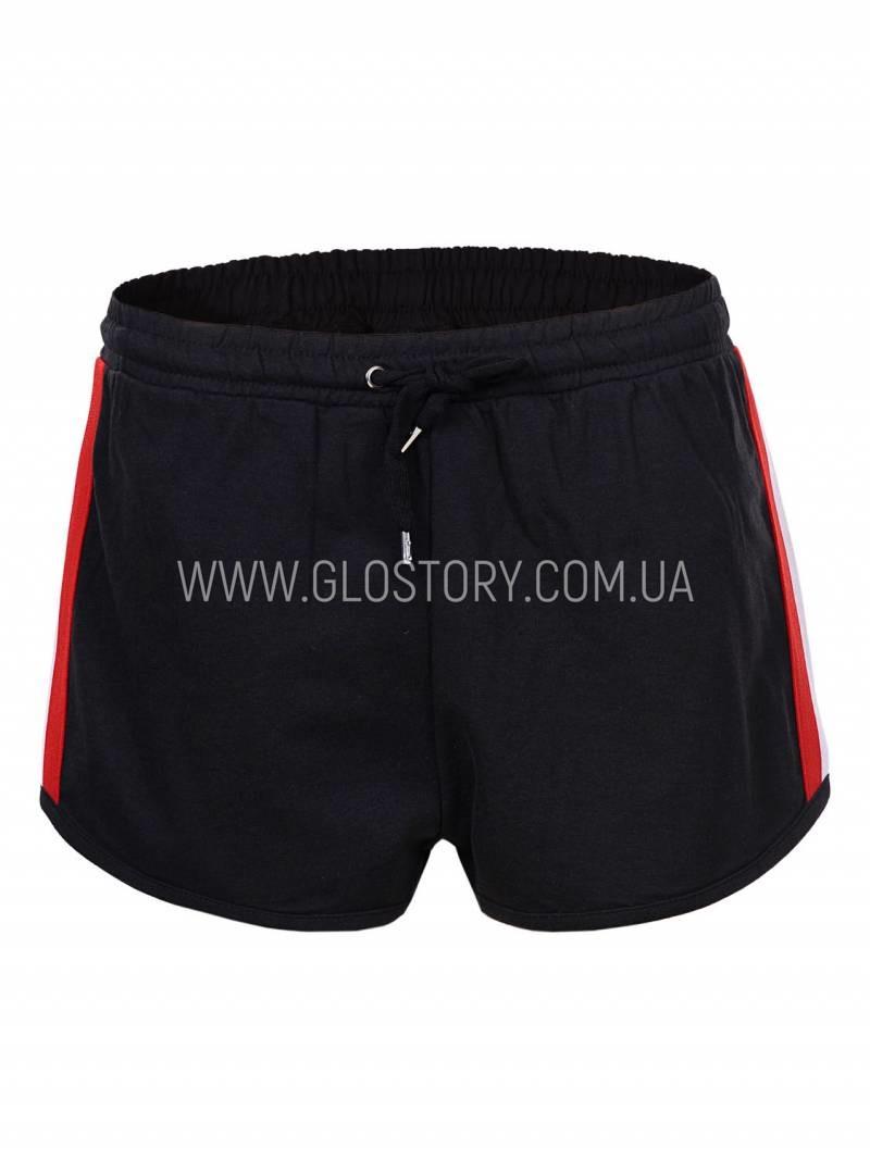 Женские шорты Glo-Story,Венгрия