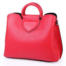 Женская кожаная сумка ETERNO (ЭТЕРНО) ETK03-93-1, фото 2
