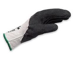 Зимние перчатки механика Wurth