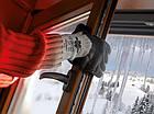 Зимние перчатки механика Wurth, фото 2