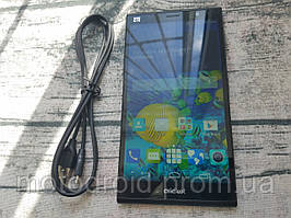 Смартфон ZTE GRAND X MAX 8 Gb