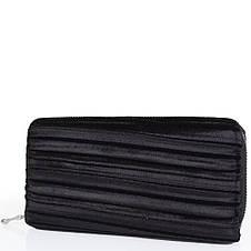 Женский кошелёк из текстиля HJP (АШДЖИПИ) UHJP30545-1, фото 2