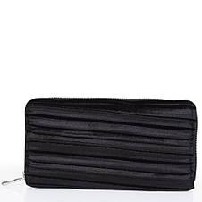 Женский кошелёк из текстиля HJP (АШДЖИПИ) UHJP30545-1, фото 3