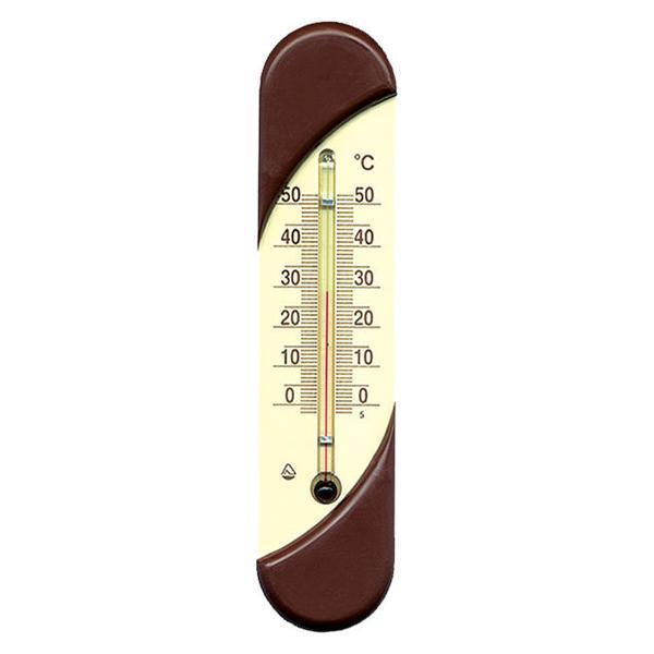 Термометр комнатный П 9