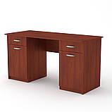 """Письменный стол """"Учитель-2"""", фото 4"""