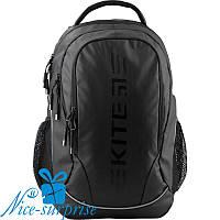 Школьный рюкзак для подростка Kite Sport K19-816L-1 (9-11 класс), фото 1